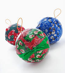 crazy christmas crafter mod podge rocks i heart nap time