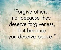 50 great peace quotes about