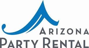 party rentals az meet birdie sponsor arizona party rental flower design decor