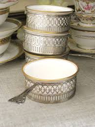 103 best lenox images on lenox china candlesticks and