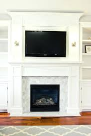 fireplace decorating ideas for fall halloween hearth