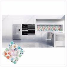 furniture awesome linear tile backsplash ceramic tile pebble