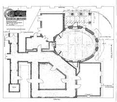 oval office floor plan dream house office pinterest office