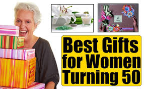 Best Gift For Women Best Gifts For Women Turning 50 Attractive Gift Ideas For Women
