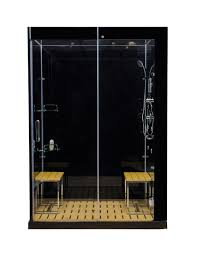 shop best steam showers quality bathroom products and equipment best steam shower steam bath shower