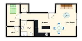 Security Floor Plan Floor Plans Luxury Living In Downtown Detroit Security Trust