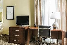 Comfort Suites Jacksonville Florida Hotel Comfort Suites Baymeadows Near Butler Blvd Jacksonville Fl