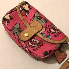disney dooney handbags on poshmark