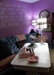 34 best kid u0027s room images on pinterest girls bedroom northern
