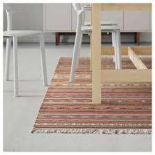 tappeti grandi ikea gallery of stuoia cucina disegno kitch spices tappeti cucina
