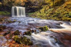 daniel wretham photography brecon beacons landscape photography