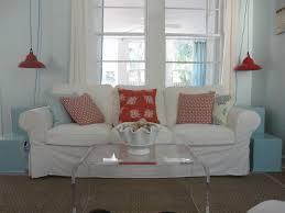 Slipcovers For Sofas Uk by Large Grey Sofa Throw Uk Centerfieldbar Com