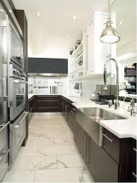 houzz kitchen lighting luxurious galley kitchen lighting houzz at find your home