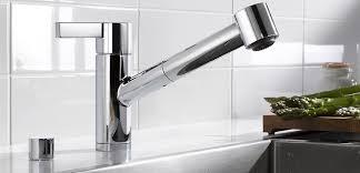 Bathroom Fixtures Showroom Kitchen And Bath Showroom Denver Co L Kitchens Bathrooms Denver L