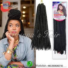 crochet hair brands pictures faux locs crochet hair brands black hairstle picture