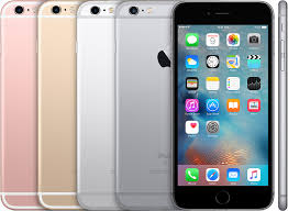 iphone 6 plus black friday identify your iphone model apple support