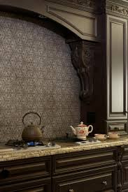 kitchen backsplash exquisite backsplash tile for kitchen and