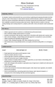 exle of cv resume exle cv resume resume and cover letter resume and cover letter