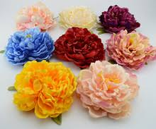 flower decoration for hair popular artificial flowers hair buy cheap artificial flowers hair