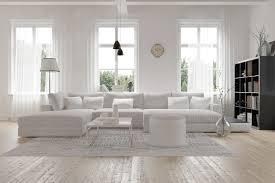 wohnzimmer modern gestalten kleines wohnzimmer einrichten tipps moglichst origin so kannst du