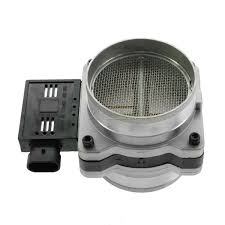 mass air flow meter sensor maf for chevy gmc buick cadillac isuzu