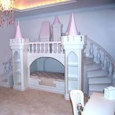 chambre princesse conforama lit carrosse conforama on a le lit nid doiseaux que je trouve