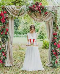 wedding backdrop ideas decorations wedding backdrops decorations ideas wedding arch decorations
