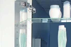 sidler modello collection custom bathroom cabinets sidler