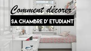 organiser sa chambre back to comment dacorer sa inspirations avec comment