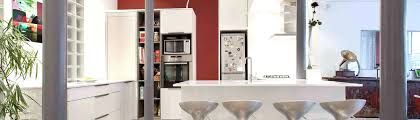 cuisines cuisinella cuisines cuisinella catalogue with 75009 calvicienuncamais info