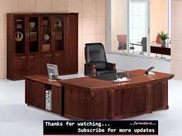 Buy An Office Chair Design Ideas Modern Executive Office Furniture Design Ideas