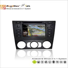 popular navigator manual buy cheap navigator manual lots from