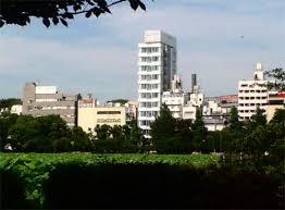 File Musashi Sakai Eki Tokyo Jpg Wikipedia by Mediatinker Com