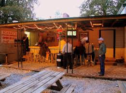 Backyard Bar Ideas Backyard Amazing Backyard Bar And Grill Ideas New American Home