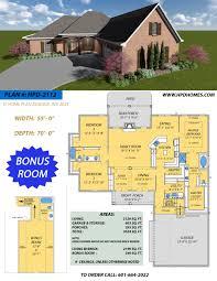 home plan designers home plan designs inc administrator