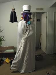 count bleck costume close cape by jebinzedalu on deviantart