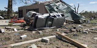 Longhorn Steakhouse St Cloud Mn Violent Storms Roll East As Death Toll Hits 15