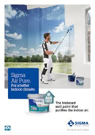 sigma air pure improves indoor air quality u2013 ppg people