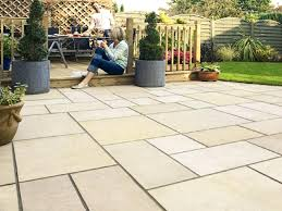 Garden Paving Ideas Pictures Patio Ideas Garden Paving Ideas Australia Block Paving Patio