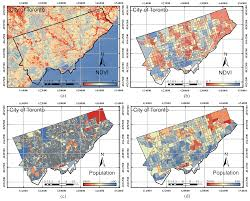 sustainability free full text an investigation of gis overlay