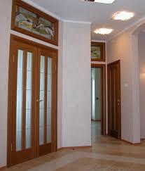 Home Depot French Door - exquisite home depot french door exterior exterior double doors