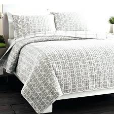 duvet covers black and grey bedding double bedding sets bed sheet
