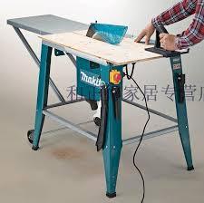 makita portable table saw makita 12 inch portable woodworking table saw multi functional