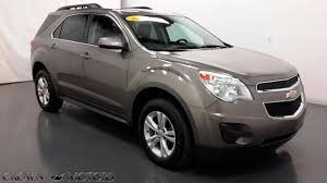 100 2012 chevy equinox owners manual used 2012 chevrolet