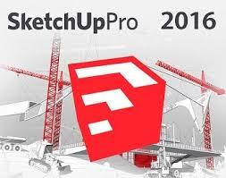 download google sketchup tutorial complete zip download google sketchup pro 2016 versi 16 1 1449 terbaru full