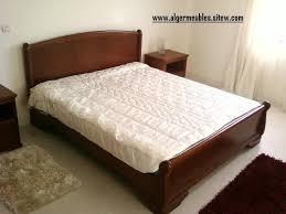 chambres a coucher pas cher awesome chambre a coucher en bois moderne algerie images design