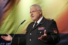 Virtuelle Chronik Der Deutschen Jugendfeuerwehr Bundesfachkongress Freiwillige Feuerwehr Wadrill