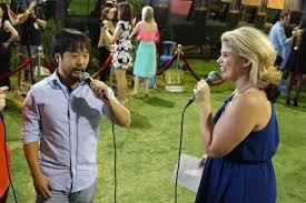 triyae com u003d big brother backyard interview amanda various