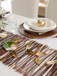 thanksgiving office party ideas extra long thanksgiving table runners home table decoration