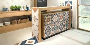 peinture pour plan de travail de cuisine resine pour plan de travail cuisine stunning resine plan de travail